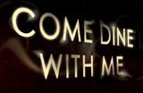 come-dine-logo-lmed