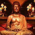 img_BuddhaBar_150